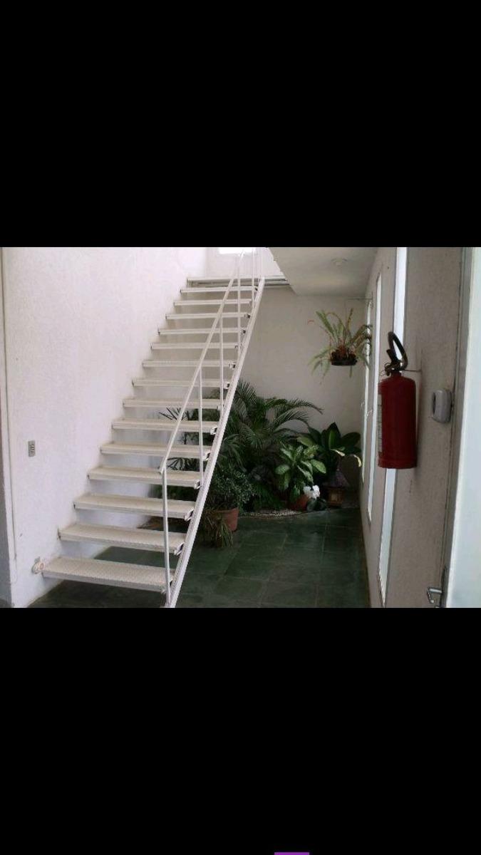 excelente galpão guararema - 750 m² - ref. v1087