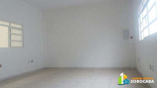 excelente galpão no cajuru com 750 m² - 202lc
