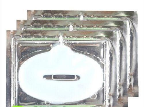 excelente hidratación mascarilla labios hyaluronic 3 x s/20