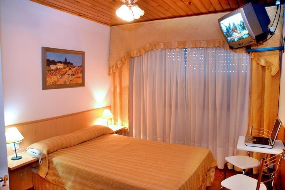 excelente hotel en san bernardo. oportunidad!