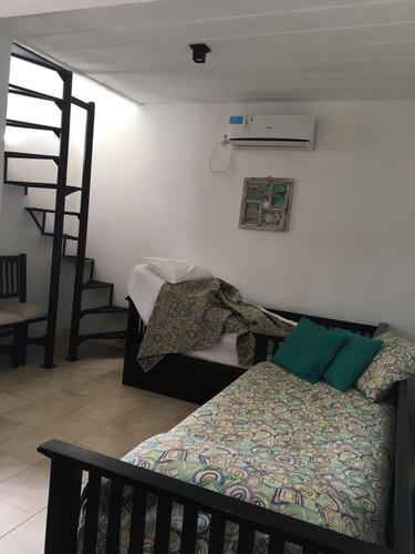 excelente hotel en san miguel del monte!!!!!