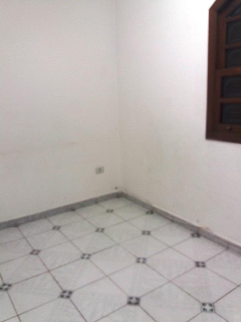 excelente imóvel com 3 dormitórios, sendo uma suíte. 82392