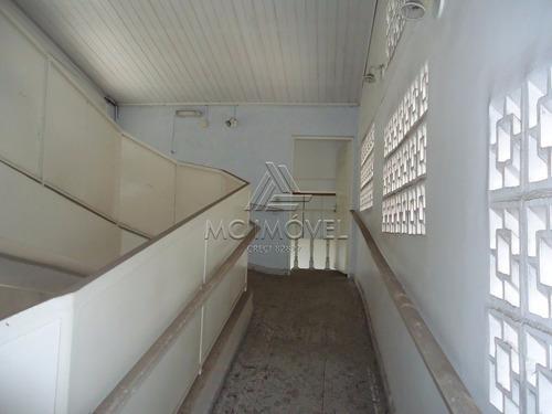 excelente imovel comercial 4 andares - localizacao privilegiada - v-378