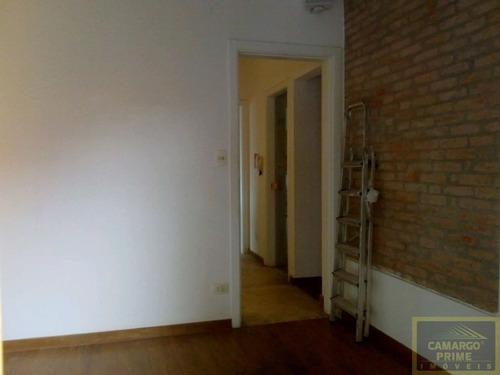 excelente imóvel comercial e residencial na simão alvares - eb84401