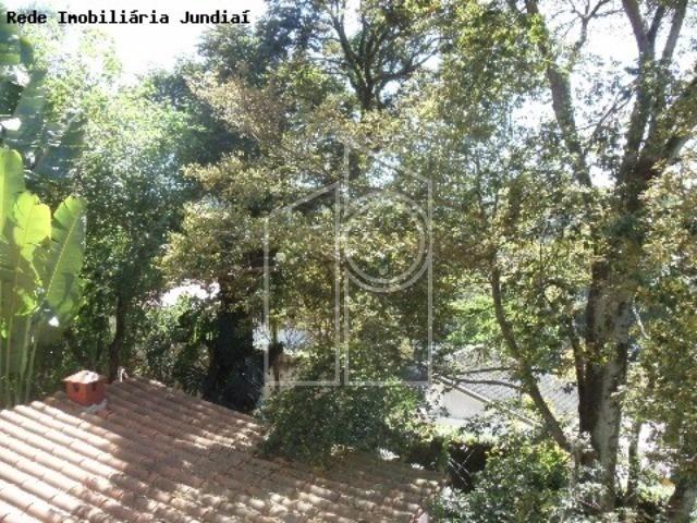 excelente imóvel de alto padrão a venda em jundiaí no bairro da malota - ca01208 - 1982591
