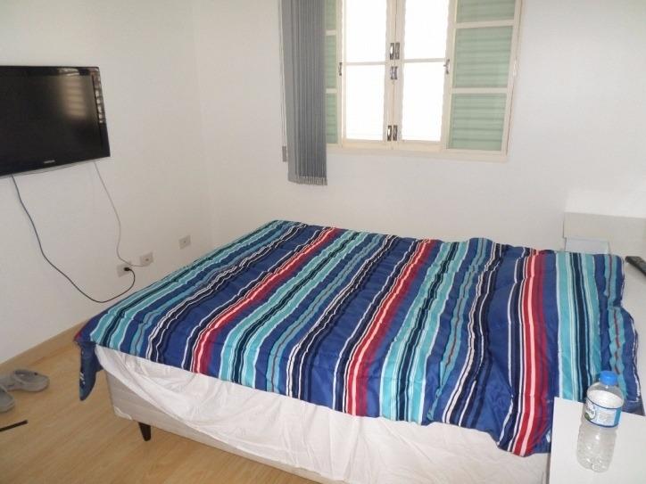 excelente imovel em condominio com 4 dorms, venha conhecer! - 15236