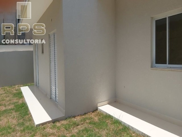 excelente imóvel  em condomínio fechado para venda em atibaia-sp. condomínio serra da estrela - atibaia-sp. - cc00395 - 34559243