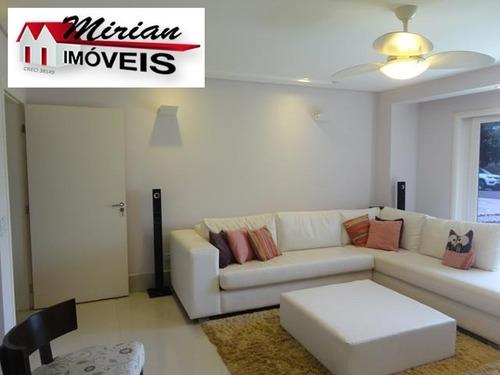 excelente imóvel, localizado em um dos melhores condomínios da cidade,  construção, acabamento e decoração de   alto padrão. - ca00962 - 32229120