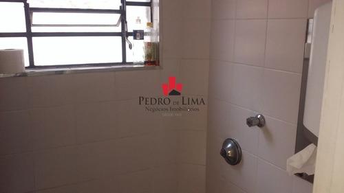 excelente imóvel na penha, utilização residencial ou comercial - pe28162
