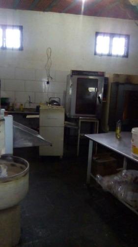 excelente imóvel no bairro bopiranga, em itanhaém - ref 3195