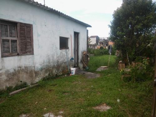excelente imóvel no bairro gaivota em itanhaém!!