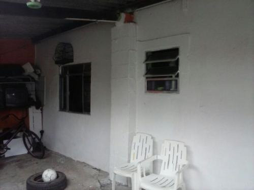 excelente imóvel no bairro iemanjá em itanhaém - sp