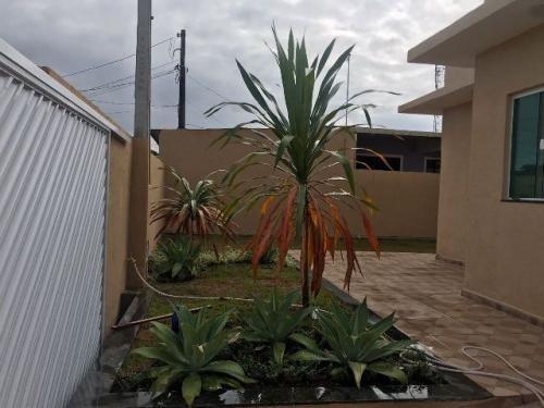 excelente imóvel novo no jardim brasil