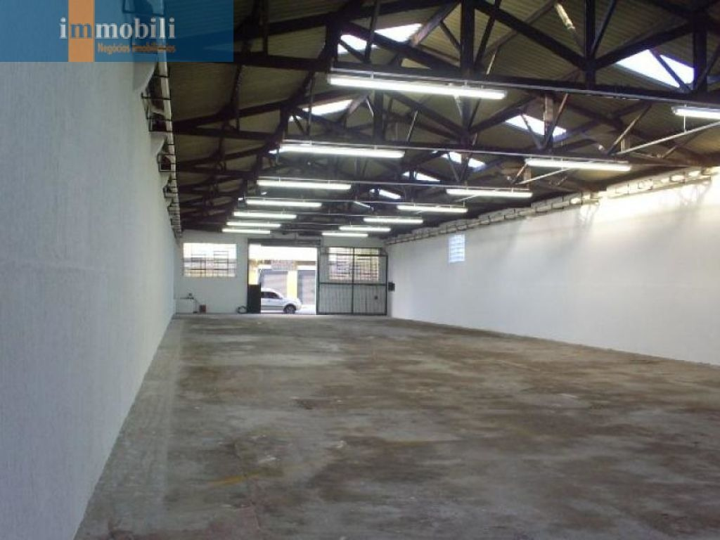 excelente imóvel, ótima localização, ideal para diversos tipos de negocios - pc82771