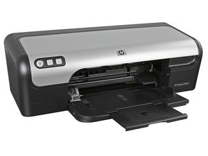 HP DESKTOP D2460 DRIVER FOR WINDOWS 8