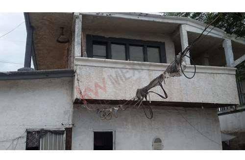 excelente inversion! casa en  esperanza 450m2 solo efectivo