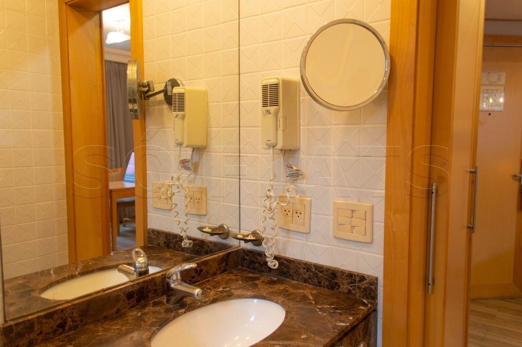 excelente investimento em higienópolis - sf24275