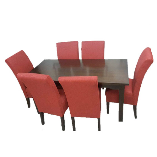 excelente juego de comedor,sillas 100% tapizadas,muy cómodas