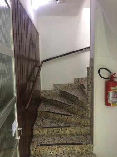 excelente kitnet no centro de itanhaém!!!