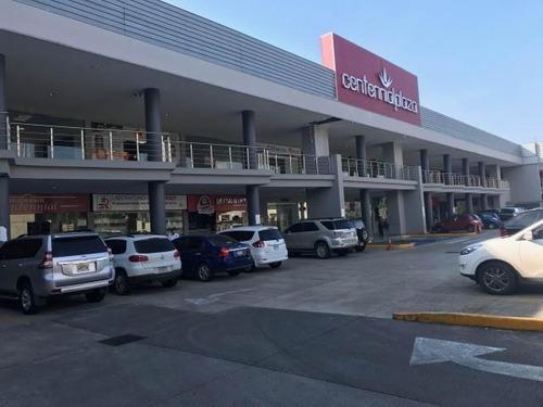 excelente local comercial alquiler altos de panama panama cv