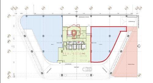 excelente local comercial de 170m2, con opción a terraza exterior en juriquilla