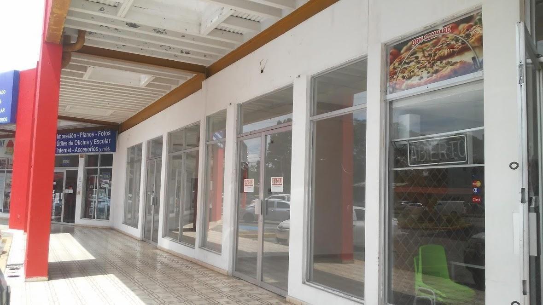 excelente  local comercial en alquiler en vista alegre panam