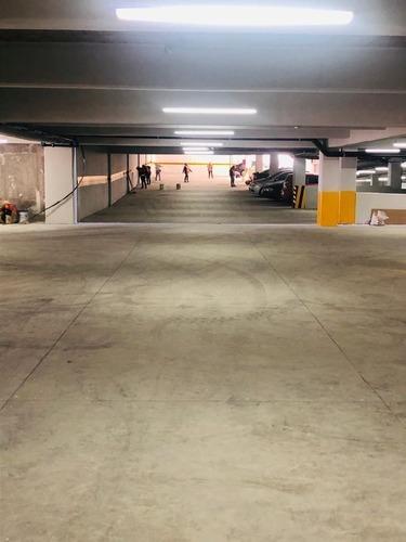 excelente local comercial en renta de 500 m2 en tlalpan