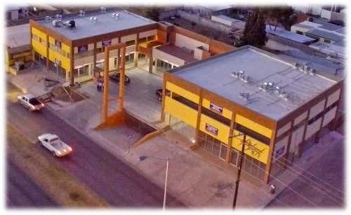 excelente local comercial, ubicado en la mejor zona del sur de la ciudad y mayor plusvalía.