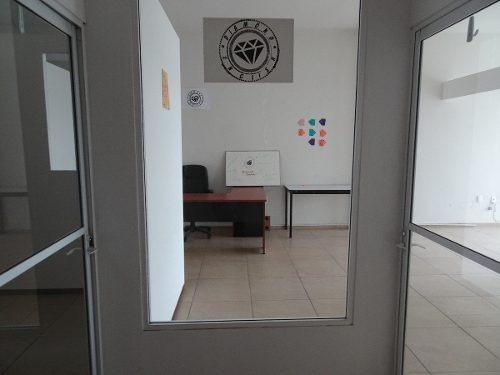 excelente local de 72m2 ideal para oficinas en apizaco tlax. !!