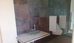 excelente local en renta de 160 m2 en xochimilco centro.
