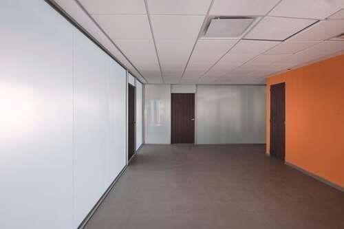 excelente local en renta de 197 m2 en interlomas.