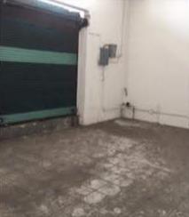 excelente local en renta de 200 m2 en colonia juarez.
