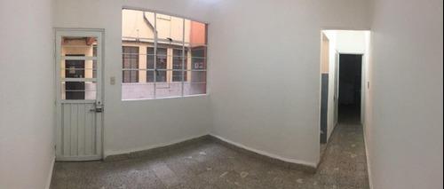 excelente local en venta de 39 m2 en colonia doctores.
