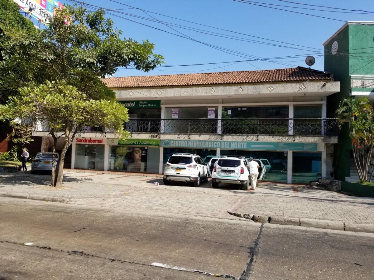 excelente localizacion comercial oficina consultorio 60 mts2