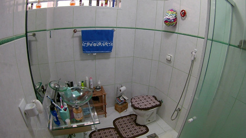 excelente localização - apartamento alto da mooca - 113m2