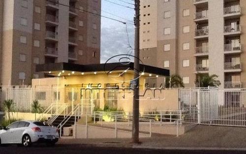 excelente localização., apartamento, dormitórios: 02
