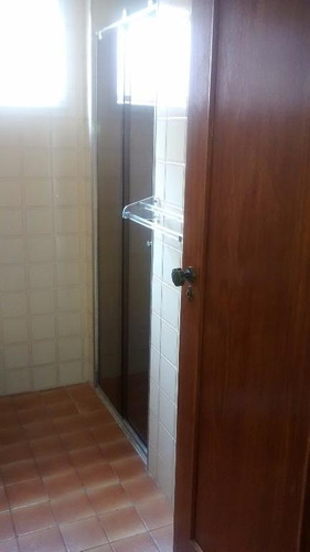 excelente localização!! mooca - 1 dormitório - 2 banheiros - 1 vaga - locação e venda - ap0525