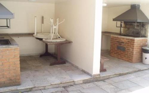 excelente localização, ótimo preço, vale a pena conferir!  morumbi, são paulo.