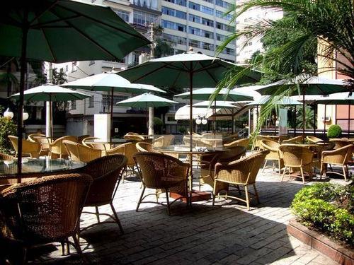 excelente localização perto da avenida paulista - fl4081