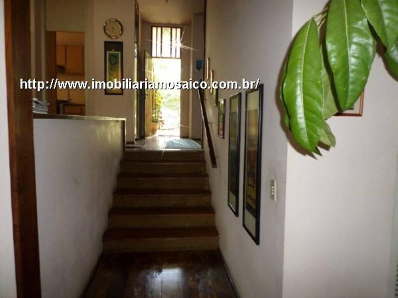 excelente localização - próximo av jundiai - parque da uva - 91926 - 4491708