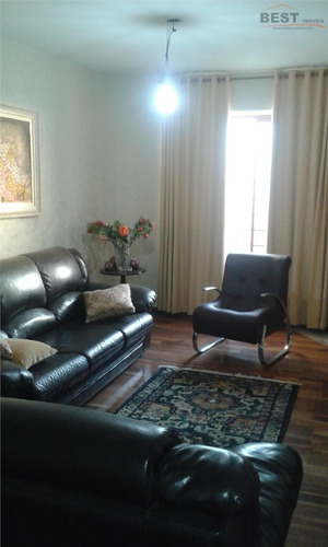 excelente localização, repleto de armários, quintal, próximo ao metro vila madalena!!! - so0887