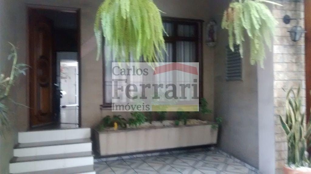 excelente localização! residencial ou comercial - cf12433