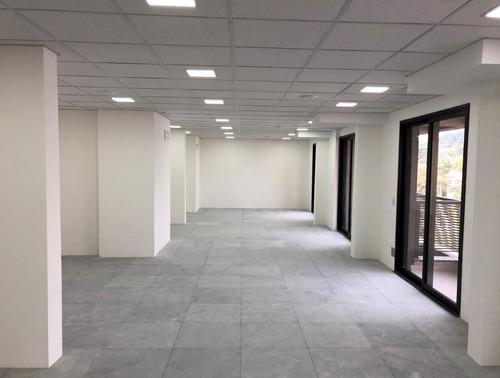 excelente localização, sala comercial, prédio novo. ref80207