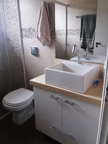 excelente localização sobrado com 3 dormitórios.  ref 80204