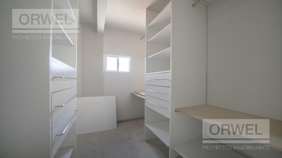 excelente loft doble altura con amenities y seguridad 24 hs
