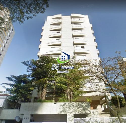 excelente loft na região do bairro jardim - 6152