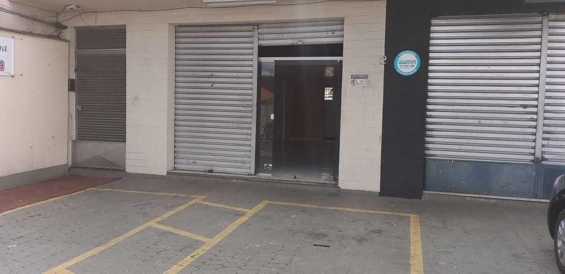 excelente loja no bairro padre eustáquio!! - 4398