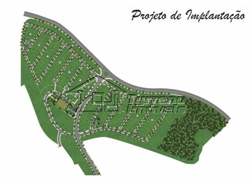 excelente lote de 600 m² no colinas do paratehy - urbanova
