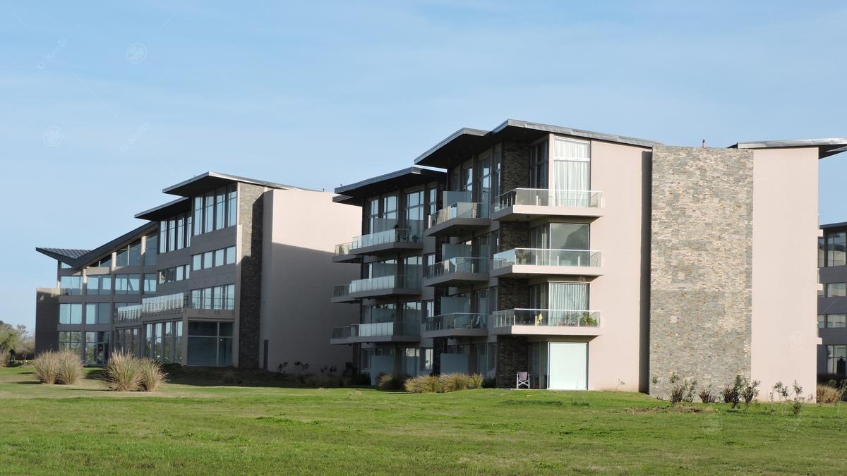 excelente lote de 720 m2 en greenville