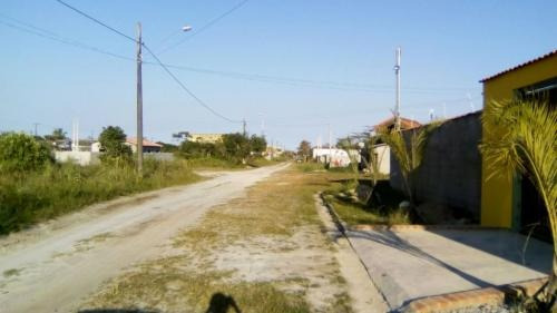 excelente lote de terreno em itanhaém, litoral - ref 3148